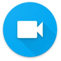 Screen Recorder Record with Facecam And Audio 2.0.7 برنامه ضبط صفحه نمایش برای اندروید