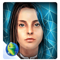 Surface Virtual Detective 1.0.0 بازی کارآگاه مجازی برای اندروید