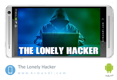 The Lonely Hacker