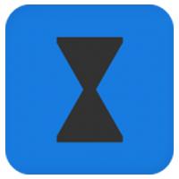 Time Until Countdown Manager 1.8.5 برنامه شمارش معکوس رویداد برای اندروید