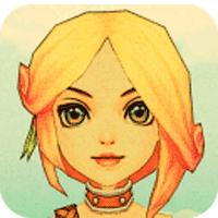 Zeldania 1.5 بازی ماجراجویی زلدانیا برای اندروید
