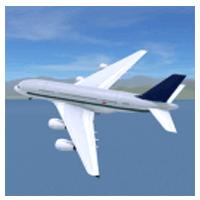 Airport Madness 3D 1.602 بازی فرودگاه جنون انگیز برای اندروید