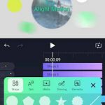 Alight Motion Video and Animation Editor