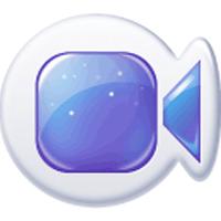 Apowersoft Screen Recorder 1.6.6.4 برنامه ضبط ویدئو از نمایشگر برای اندروید