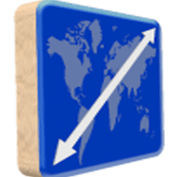 Area Calculator 1.15 برنامه محاسبه مساحت روی نقشه برای اندروید