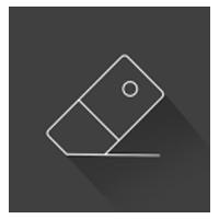 Background Eraser and Remover 1.0 برنامه حذف زمینه تصاویر برای اندروید