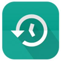 App SMS Contact Backup & Restore 6.7.4 برنامه پشتیبان گیری برای اندروید