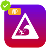 Bass Music VIP 2.2 برنامه استریم موزیک آنلاین برای اندروید