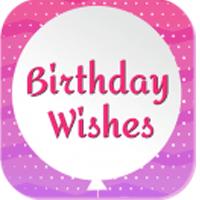 Birthday Wishes Messages Poems & Greetings 1.3 مجموعه پیام تبریک تولد برای اندروید