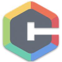 CREATIVE Wallpapers Ringtones and Homescreen 1.3.1.5 برنامه اشتراک گذاری برای اندروید