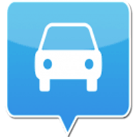 Car Locator 1.06 برنامه مشاهده مکان خودرو برای اندروید
