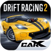 CarX Drift Racing 2 1.1.0 بازی مسابقات دریفت 2 برای موبایل