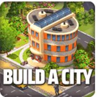 City Island 5 Tycoon Building Simulation Offline 1.4.0 بازی سیتی آیلند 5 برای اندروید