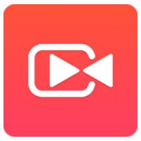 DLM Video Compressor 1.9 برنامه فشرده ساز ویدئو برای اندروید
