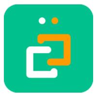 Duplicate File Remover Duplicate File Finder 1.1.19 برنامه یافت فایل ها تکراری برای اندروید