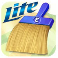 Ezi Clean Master & Battery Saver 2.1 برنامه بهینه ساز برای اندروید