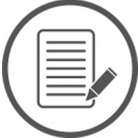 Fatpingu Notepad 1.0 ویرایشگر متن قدرتمند برای اندروید