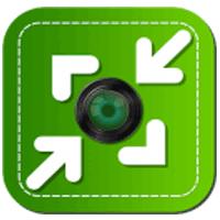Image Resizer Crop Resize & Compress Images 1.3 ابزار فشرده ساز تصاویر برای اندروید