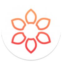 Memoria Photo Gallery 1.0.2.2 مدیریت حرفه ای تصاویر برای اندروید
