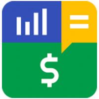 Mobills Budget 3.2.18.12.18 برنامه مدیریت امور مالی برای اندروید