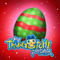 My Tamagotchi Forever 2.7.1.2202 بازی تاماگوتچی من برای اندروید