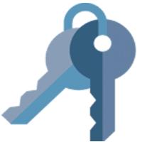 PassWord Manager 2.8 مدیریت پسوورد برای اندروید