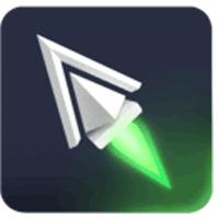 Pulsator 1.07 بازی پالسیتر برای اندروید