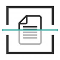Scan & Paste 1.12.1 برنامه دستگاه اسکنر همراه برای اندروید