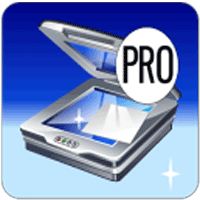 ScanItAll 4.2.1 برنامه اسکنر سریع برای اندروید