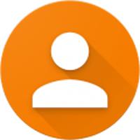 Simple Contacts 6.5.0 برنامه ایجاد و مدیریت مخاطبین برای اندروید