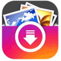 SwiftSave Downloader for Instagram 3.0 برنامه دانلود از اینستاگرام برای اندروید