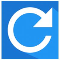Telephony Backup Calls & SMS 1.14.81 برنامه پشتیبان گیر تماس و پیام کوتاه برای اندروید