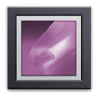 Vertical Gallery 1.1.3 گالری عکس برای اندروید