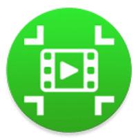 Video Compressor Fast Compress Video & Photo 1.1.22 برنامه استخراج صدا از فیلم برای اندروید