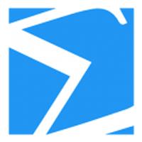 VirusTotal Mobile 1.18.2 برنامه شناسایی بد افزار ها برای اندروید