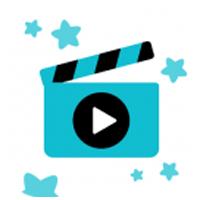 YouCam Video Easy Video Editor & Movie Maker 1.0.0 ویرایشگر ویدئو برای اندروید