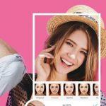 AirBrush Easy Photo Editor