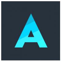 Aloha Browser 2.9.0.1 مرورگر وب سریع برای اندروید