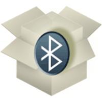 Apk Share Bluetooth pro Send Backup Uninstall Manage 3.2.3 ابزار اشتراک گذاری برای اندروید