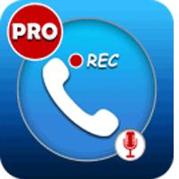 Auto Call Recorder 2018 1.0 برنامه ضبط خودکار تماس برای اندروید