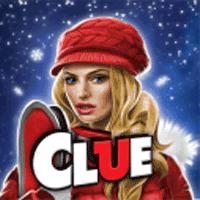 Clue 2.3.3 بازی معمایی سرنخ برای اندروید