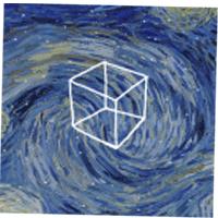 Cube Escape Arles 2.1.4 بازی فرار مکعب آرلس برای اندروید
