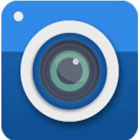 Detect Secret Hidden Camera 1.2 برنامه آشکار ساز دوربین مخفی برای اندروید