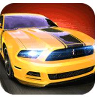 Driving Drift Car Racing 1.1.1 بازی مسابقات رانندگی برای اندروید
