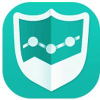 Droid Firewall 1.5 فایروال محدودسازی برای اندروید
