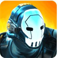 Hero Hunters 1.13 بازی جنگجویان قهرمان برای اندروید