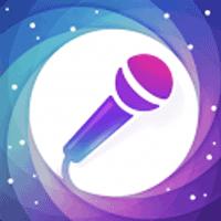 Karaoke Sing Karaoke 3.8.077 برنامه حرفه ای کارائوکه برای اندروید