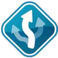 MapFactor GPS Navigation Maps 5.5.51 برنامه مسیریاب آفلاین برای اندروید
