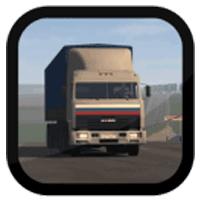 Motor Depot 1.025 بازی مدیریت حمل و نقل جاده ای برای اندروید