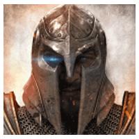 Rise of Empire 1.250.104 بازی ظهور امپراطوری برای اندروید